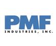 pmf-idustries-inc