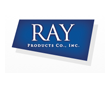 ray-products