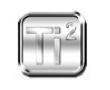 ti-squared