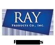 Ray Plastics