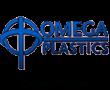 Omega Plastics