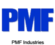 PMF Industries