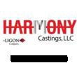 Harmony Casting